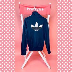 Adidas original jacket 🌸